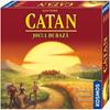 Catan joc de baza Carrefour – Cumparaturi online
