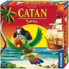 Catan junior Carrefour – Cea mai bună selecție online