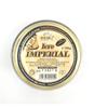Caviar Carrefour – Cumpărați online