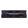 Cd player auto Carrefour – Cumparaturi online