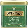 Ceai verde Carrefour – În cazul în care doriți sa cumparati online