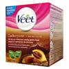 Ceara depilatoare Carrefour – Catalog online
