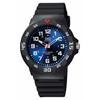 Ceasuri copii Carrefour – Online Catalog