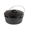 Ceaun fonta Carrefour – Online Catalog