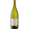 Chardonnay Carrefour – În cazul în care doriți sa cumparati online
