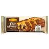 Chec Carrefour – Catalog online