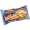 Chifle hamburger Carrefour – Catalog online