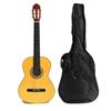 Chitara clasica Carrefour – Cumpărați online