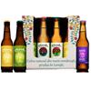 Cidru de mere Carrefour – Cumpărați online