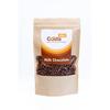 Ciocolata belgiana Carrefour – Online Catalog