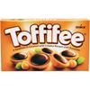 Ciocolata Carrefour – Online Catalog