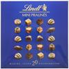 Ciocolata lindt Carrefour – Cumpărați online