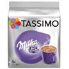 Ciocolata milka Carrefour – Cumpărați online