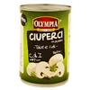 Ciuperci Carrefour – Cumpărați online