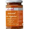 Ciuperci pleurotus Carrefour – Cea mai bună selecție online