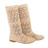 Cizme dama Carrefour – Catalog online