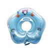 Colac gat bebelusi Carrefour – Cea mai bună selecție online