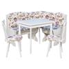 Coltar bucatarie Carrefour – Cea mai bună selecție online