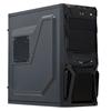 Computer Testoasa Carrefour August 2020