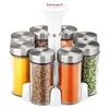 Condimente Carrefour – Online Catalog