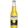 Pret Corona Carrefour