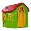 Cort de joaca copii Carrefour – Cea mai bună selecție online