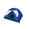 Corturi camping Carrefour – Cea mai bună selecție online