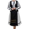 Costum popular copii Carrefour – Cea mai bună selecție online