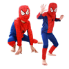 Costum spiderman Carrefour – În cazul în care doriți sa cumparati online