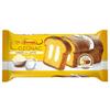 Cozonac boromir Carrefour – Cea mai bună selecție online