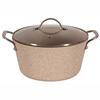 Cratita regis stone Carrefour – Online Catalog