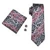 Cravate Carrefour – Cumpărați online