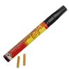 Creion corector auto Carrefour – Cea mai bună selecție online