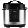 Crock pot Carrefour – Online Catalog
