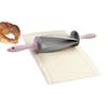 Croissant Carrefour August 2020