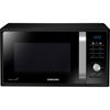 Cuptor cu microunde Carrefour home manual – Cea mai bună selecție online