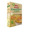 Cuscus Carrefour – Cumparaturi online