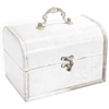 Cutie bijuterii Carrefour – În cazul în care doriți sa cumparati online