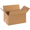 Cutii carton Carrefour – Online Catalog