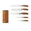 Cutite Carrefour masterchef – Catalog online