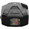 Detector radar Carrefour – Online Catalog
