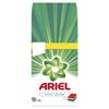 Detergent ariel Carrefour – Catalog online