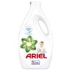 Detergent bebelusi Carrefour – În cazul în care doriți sa cumparati online