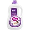 Detergent teo bebe Carrefour – Cumpărați online