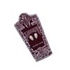 Dinti de vampir de Carrefour – În cazul în care doriți sa cumparati online