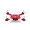 Top 10 Drona Syma Carrefour Reviews 2020