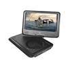 Dvd player portabil Carrefour – Online Catalog