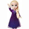 Pret Elsa Frozen Carrefour