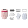 Epilator Carrefour – Online Catalog
