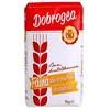 Faina 650 Carrefour – Cea mai bună selecție online